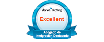 side avvo 1 multinational manager or executive visa Certificación de Trabajo side avvo 1
